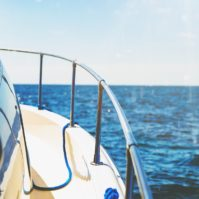 boat-1867236_1920
