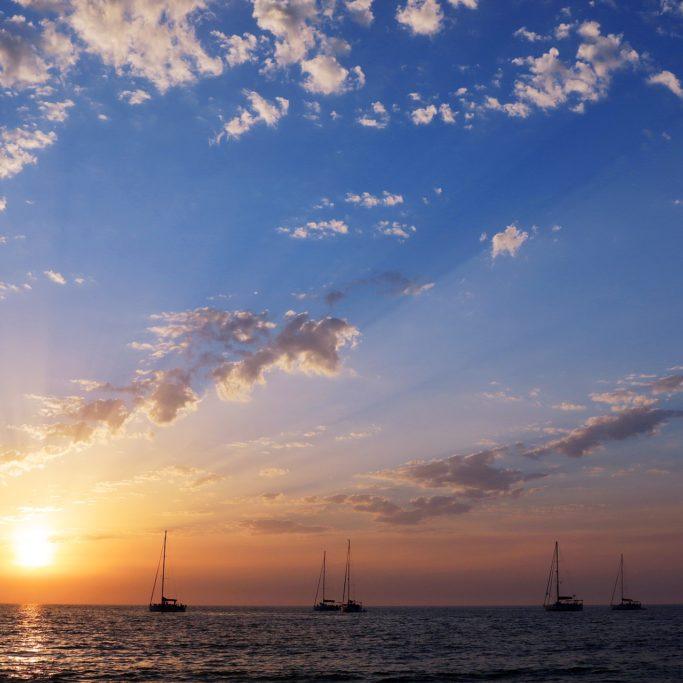 sunset-5539205_1920 (1)